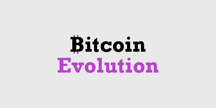 Improving Your Financial Status With Bitcoin Evolution Site