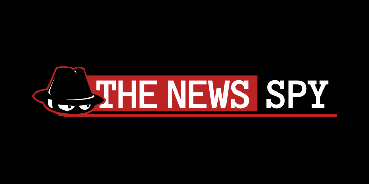 The News Spy  Website And Its Incredible Features